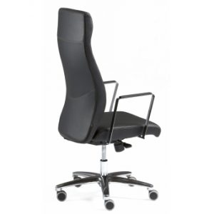 sillon oficina madrid