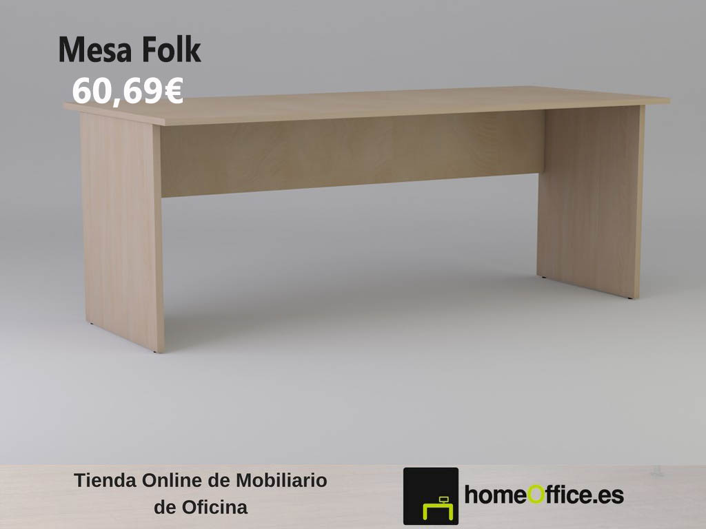 Oferta muebles oficina idea creativa della casa e dell for Oferta muebles oficina